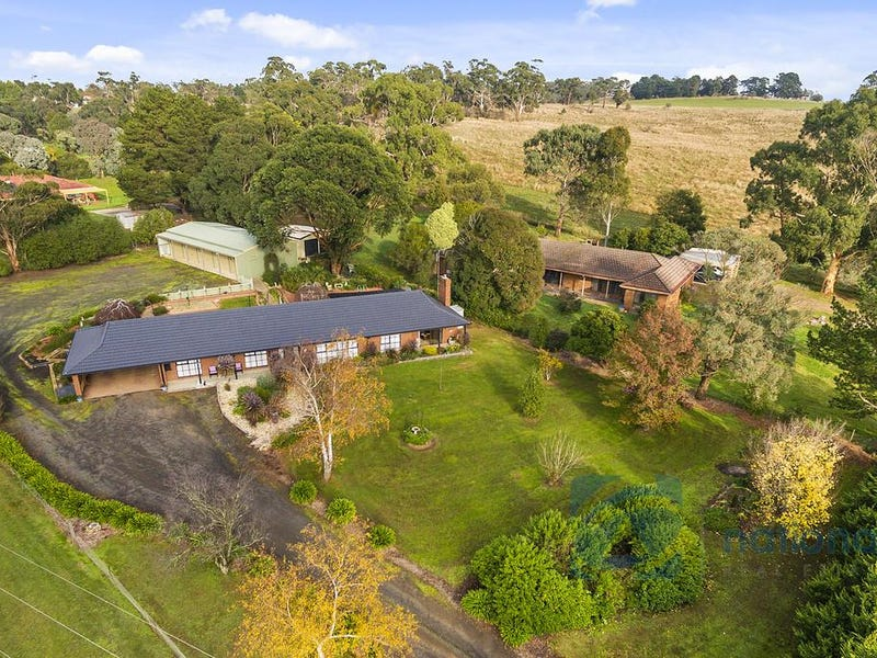 31 Harrington Drive, Kilmore, Vic 3764
