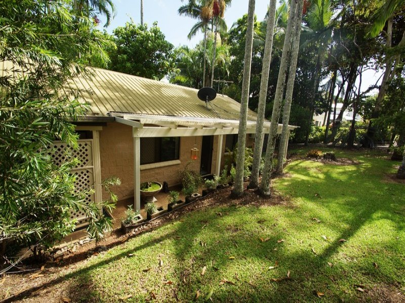 Address available on request, Stratford, Qld 4870
