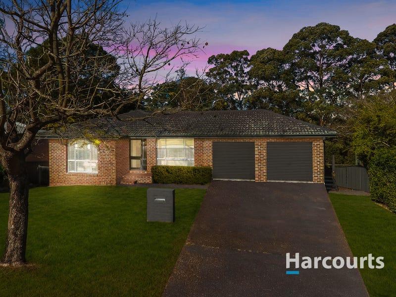 47 Maitland Road, Bolwarra, NSW 2320
