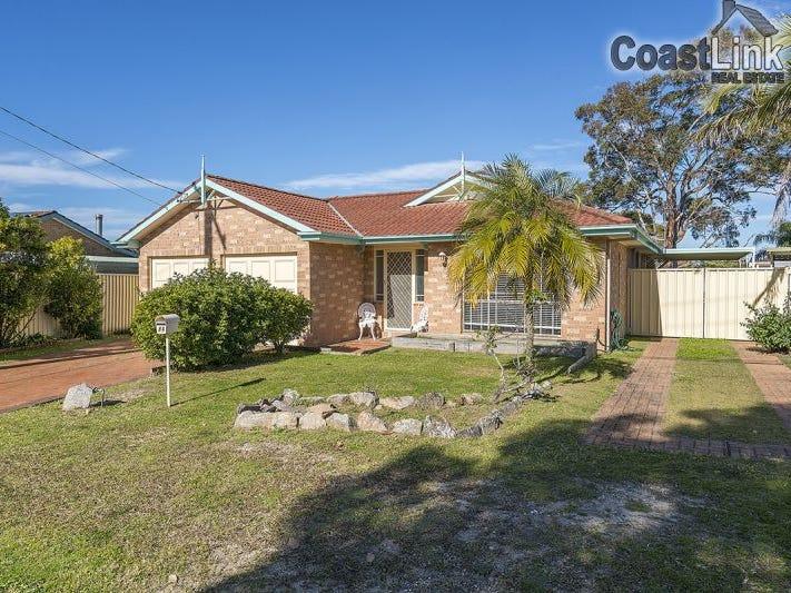 84 Scenic Circle, Budgewoi, NSW 2262