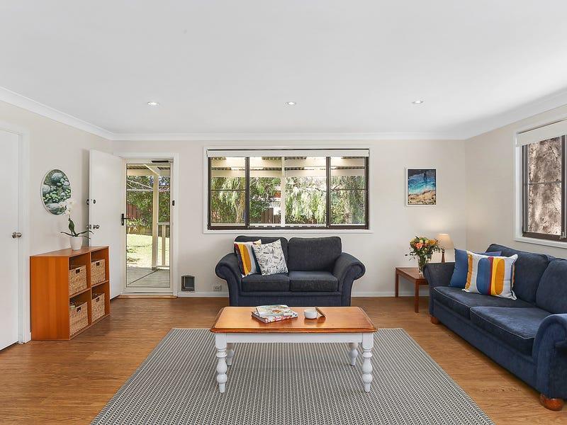 7 Koloona Avenue, Figtree, NSW 2525