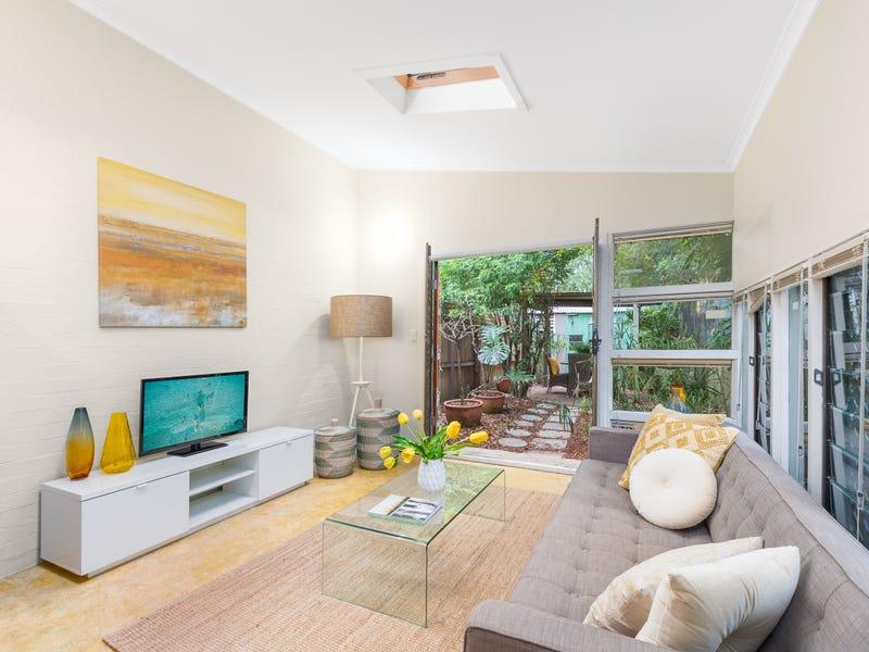 63 Alice Street, Newtown, NSW 2042