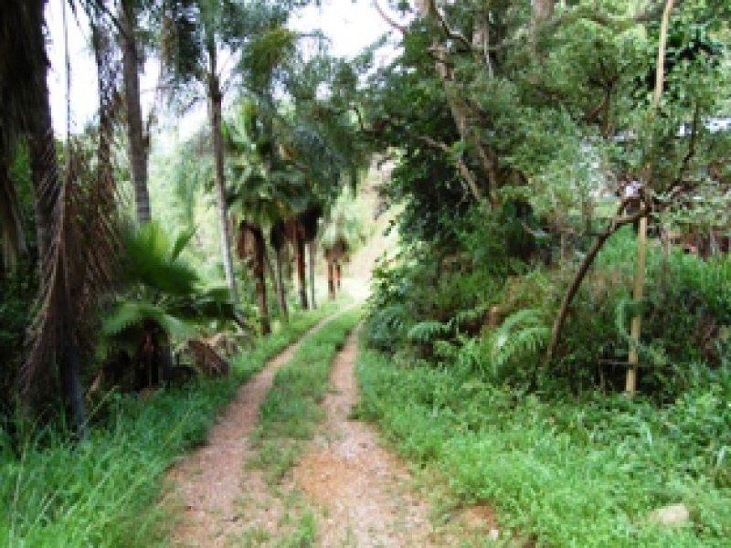 32 Bandana Drive, Piggabeen, NSW 2486