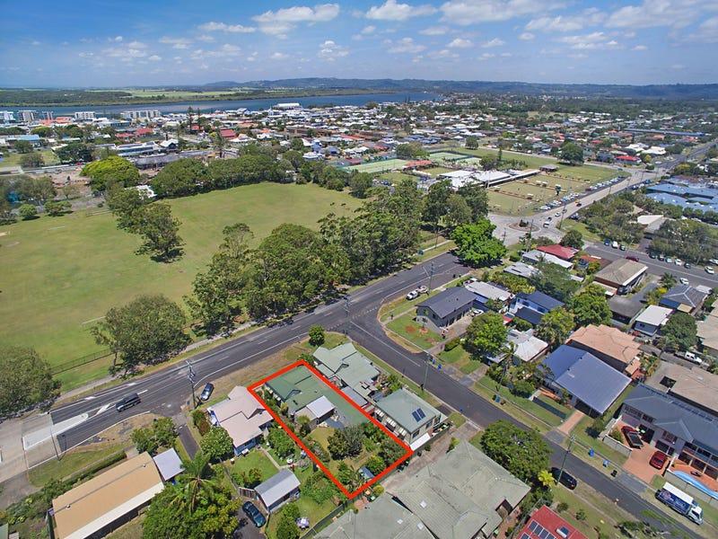 43 Bentinck Street, Ballina, NSW 2478
