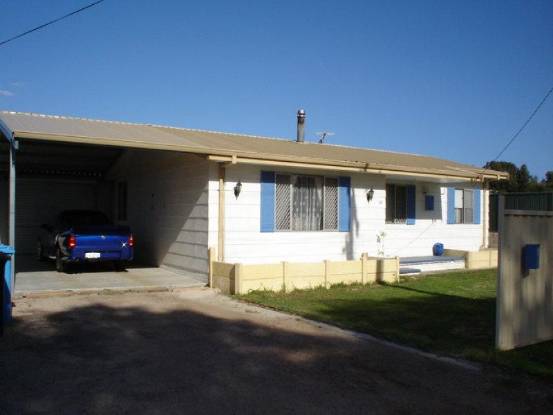 22 Freeman Street, Sinclair, WA 6450