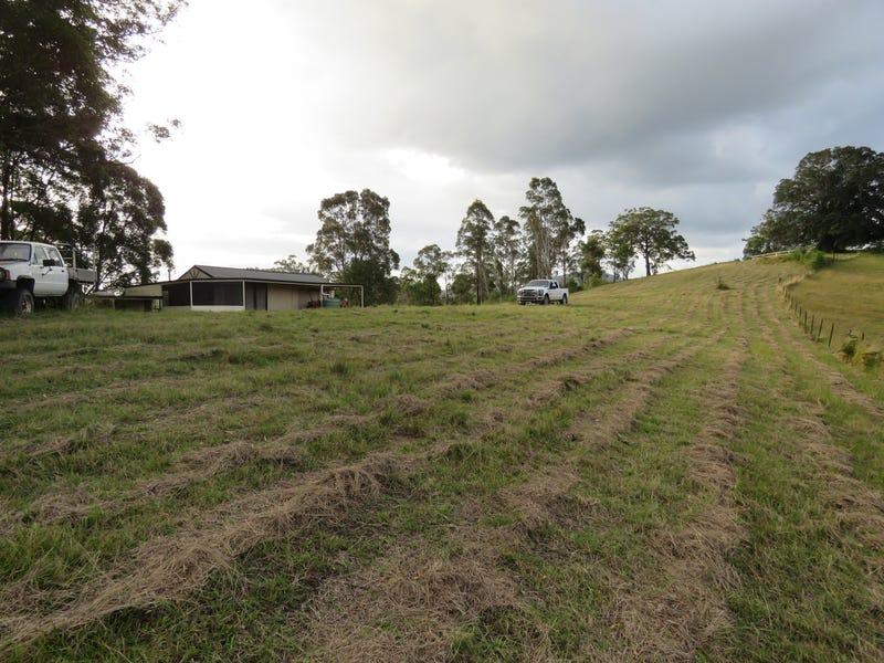 Lot 160 & 163 Lemon Gum Road, Pipeclay, NSW 2446