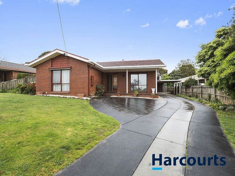 10 Tarago Court, Warragul, Vic 3820