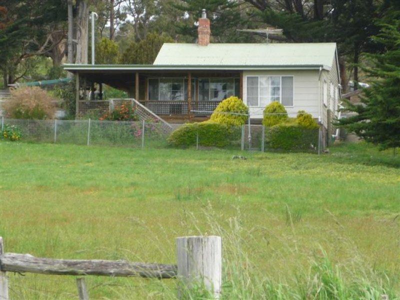 724 Nubeena Road, Koonya, Tas 7187