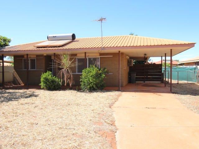 6 Jabiru Loop, South Hedland, WA 6722