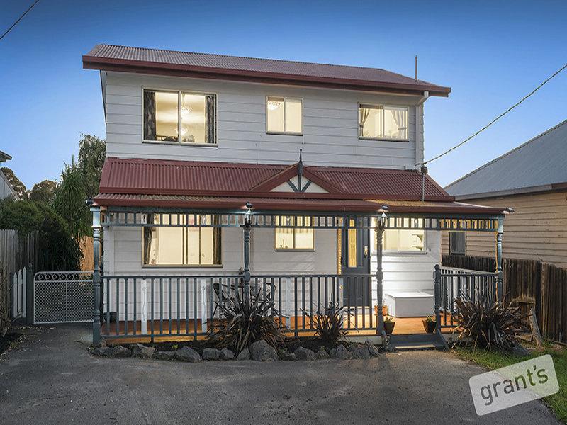 35 Mitchell Street, Nyora, Vic 3987