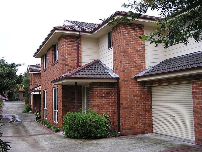3/7 Brougham Street, East Gosford, NSW 2250