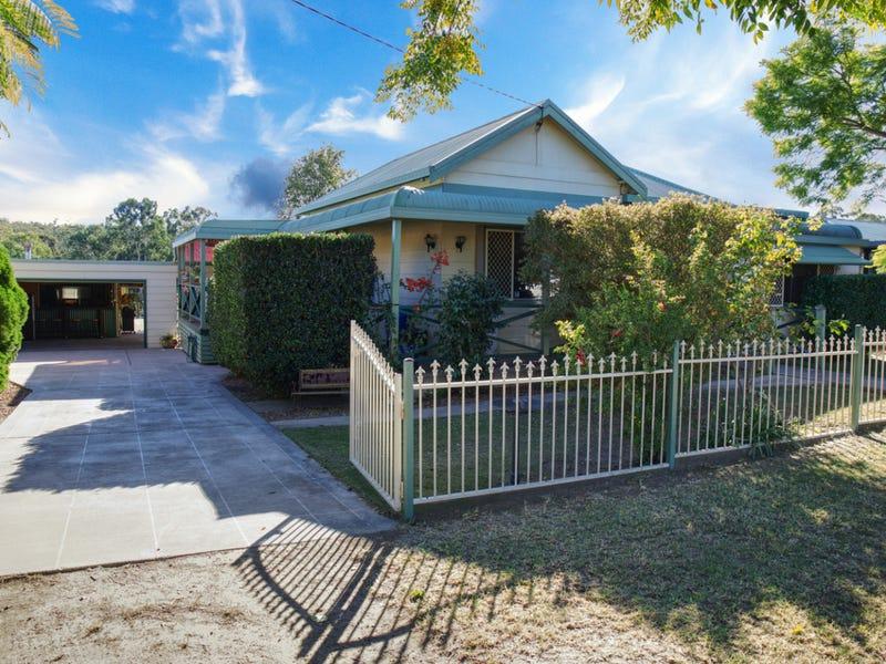 98 Vulture Street, Ellalong, NSW 2325