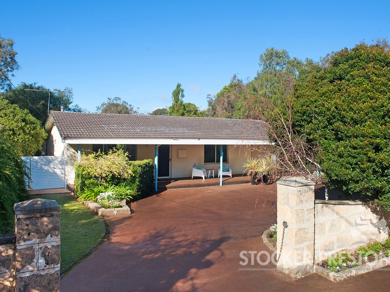 146 Gifford Road, Dunsborough, WA 6281
