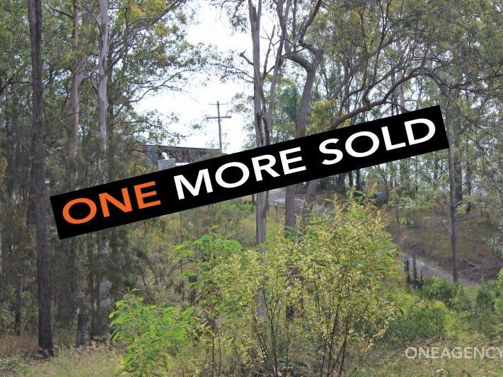 2845 Armidale Road, Hickeys Creek, NSW 2440