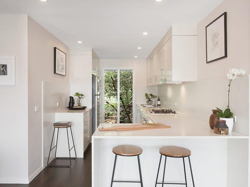 18A Albert Street, Wagstaffe, NSW 2257