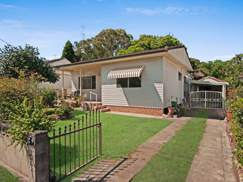 21 Rowena Street, Noraville, NSW 2263