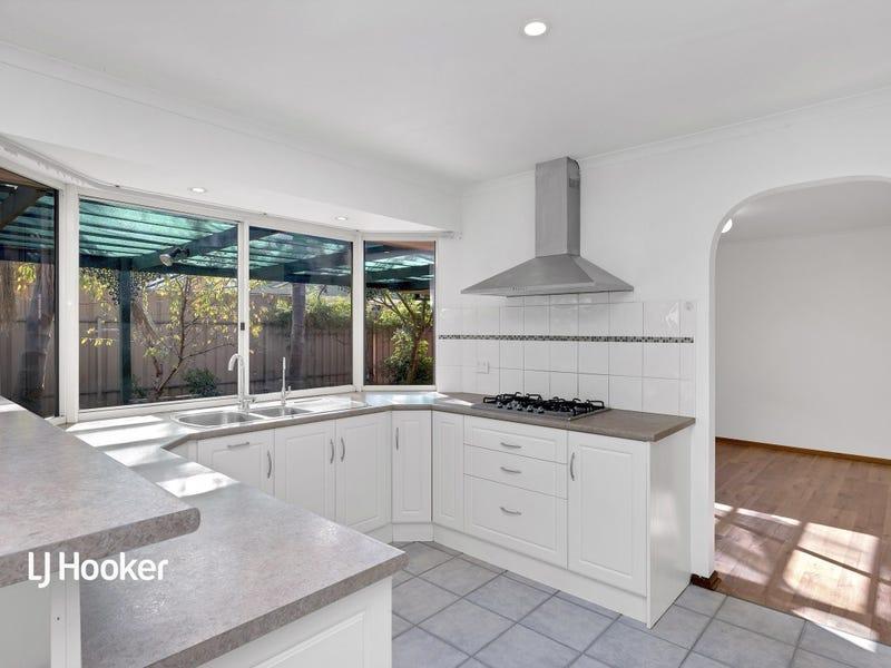 3 Covent Terrace, Oakden, SA 5086