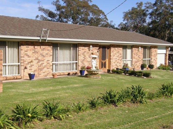 25 Appenine Road, Yerrinbool, NSW 2575