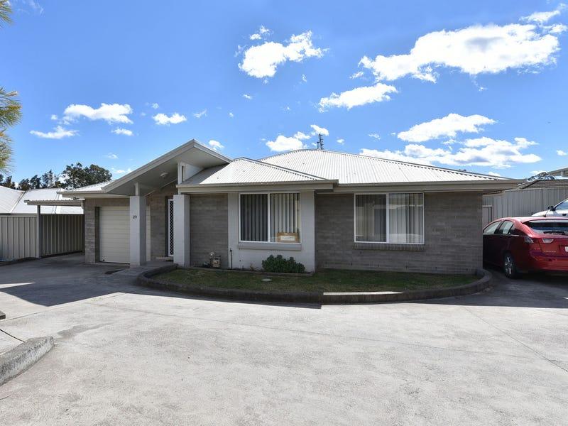 29/270 Wollombi Road, Bellbird Heights, NSW 2325