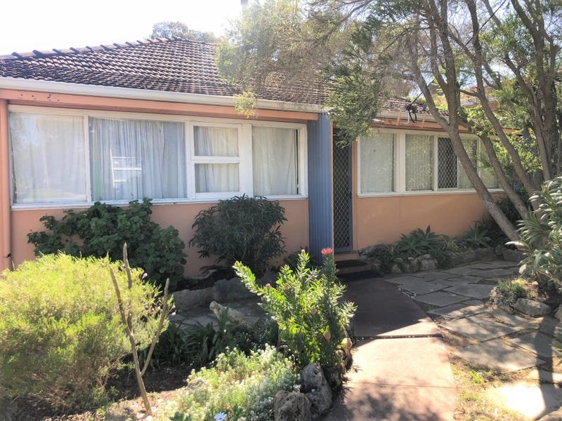 94 Watkins Street, White Gum Valley, WA 6162
