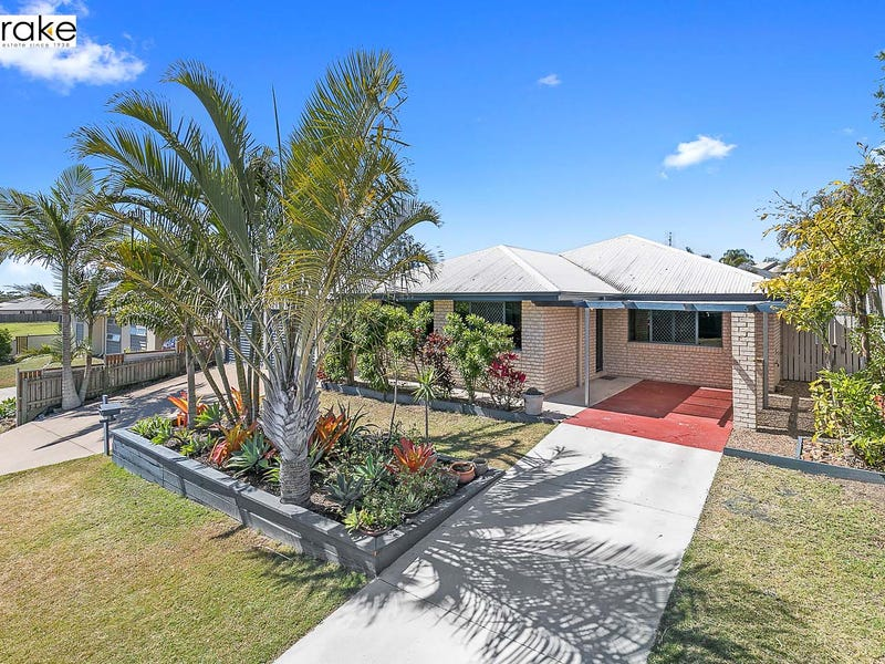27 Marineview Avenue, Scarness, Qld 4655