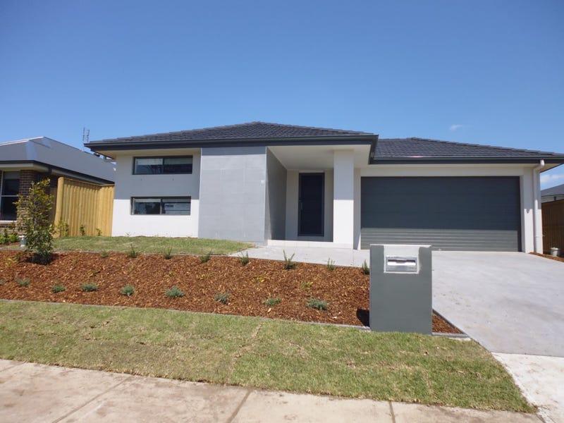 65 ADELINE CRESCENT, Fletcher, NSW 2287