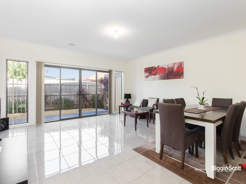 Address available on request, Deer Park, Vic 3023