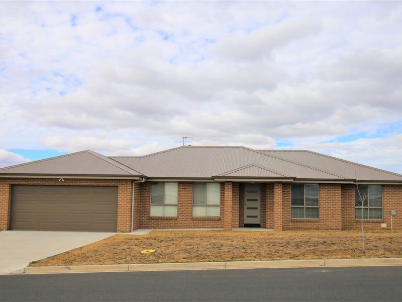 54 Westbourne Drive, Llanarth, NSW 2795