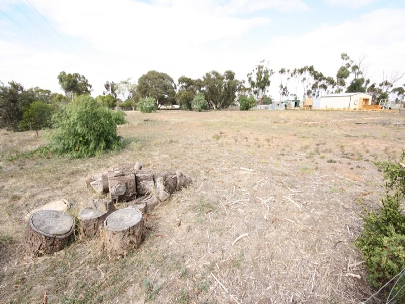 Lot 1, 3 School Street, Netherby, Vic 3418