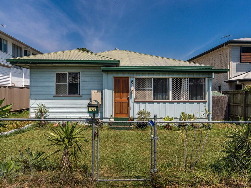 102 Apollo Road, Bulimba, Qld 4171