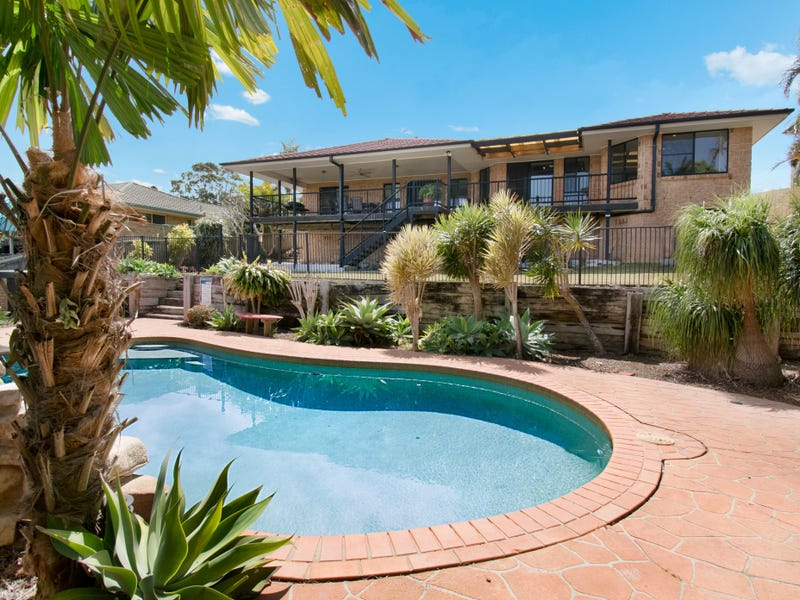 27 Montwood Drive, Lennox Head, NSW 2478