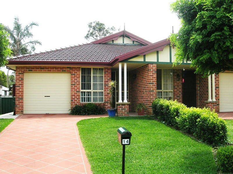 14 Thelma Street, Long Jetty, NSW 2261