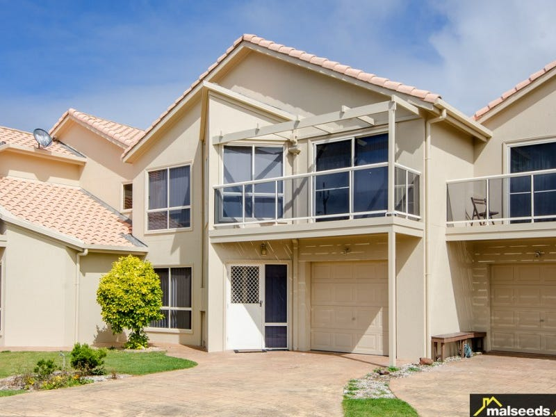 3/6 Germein Court, Port Macdonnell, SA 5291