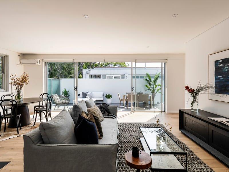 17/119 Parramatta Road, Camperdown, NSW 2050