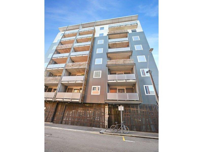 305/22 Ifould Street, Adelaide, SA 5000