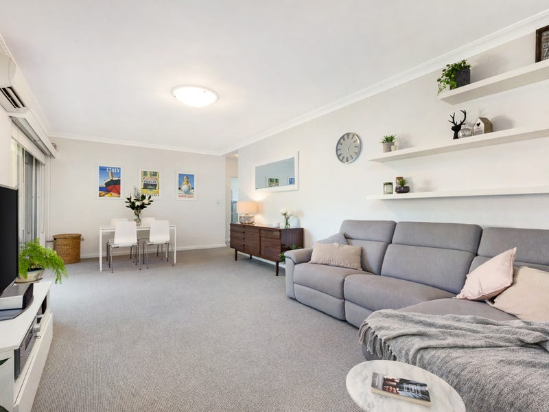 12/11 Little Street, Lane Cove, NSW 2066