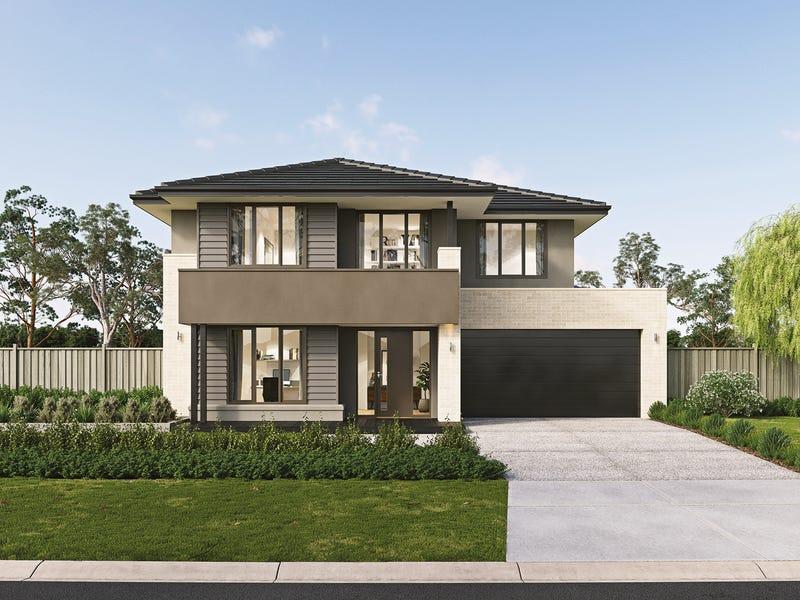 Lot 1223 Trinity Point Drive, Morisset Park, NSW 2264