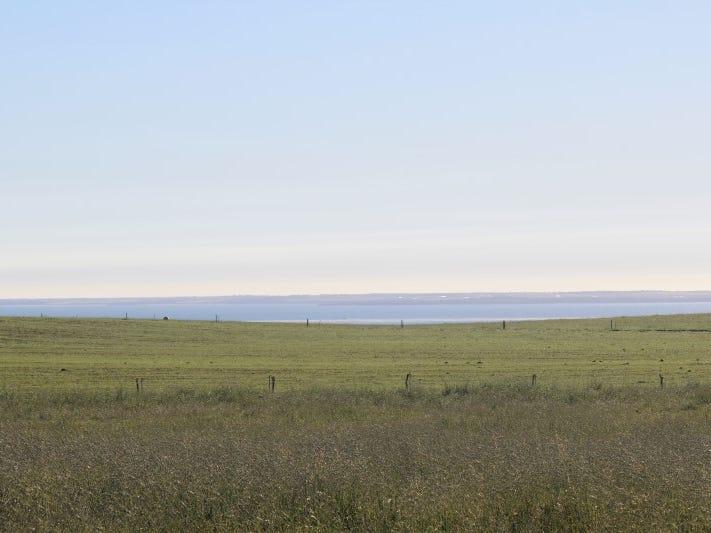 . Sunset Rise, Streaky Bay, SA 5680