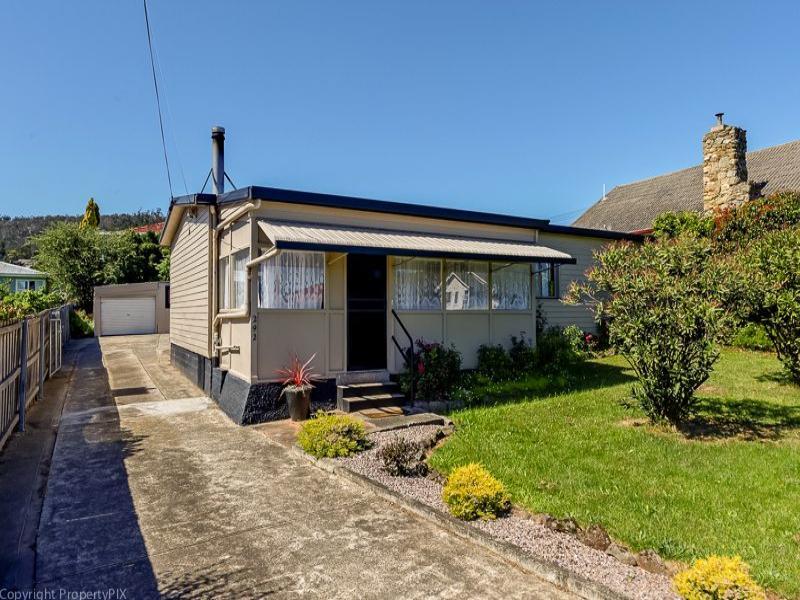 292 Clarence Street, Howrah, Tas 7018