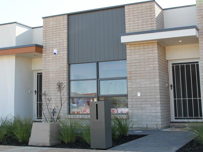 Lot 03/5008 Baxter Avenue, Penfield, SA 5121