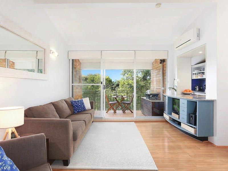 26/36 Gordon Street, Manly Vale, NSW 2093