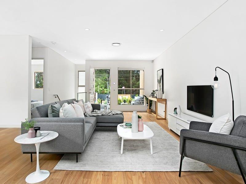2/26 Best Street, Lane Cove, NSW 2066