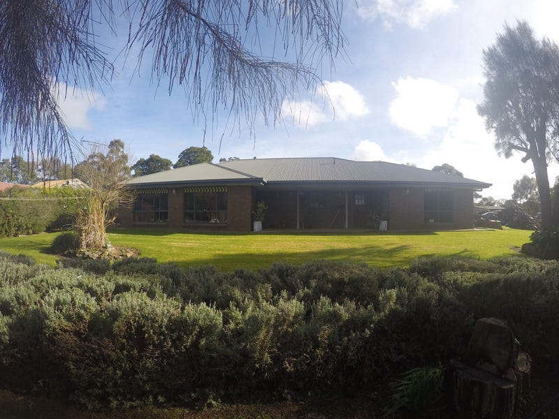 53 Riverview Terrace, Dartmoor, Vic 3304