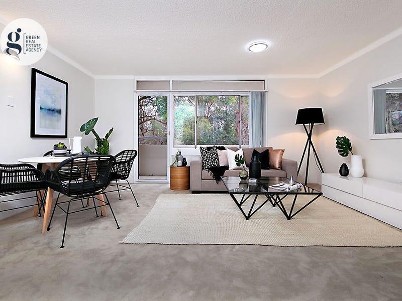 2/12 Meadow Crescent, Meadowbank, NSW 2114