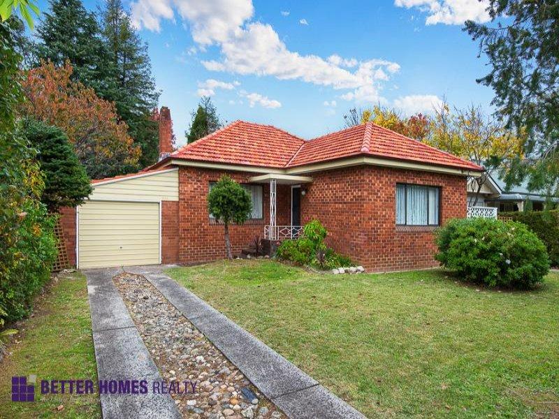 320  Malton Road, North Epping, NSW 2121
