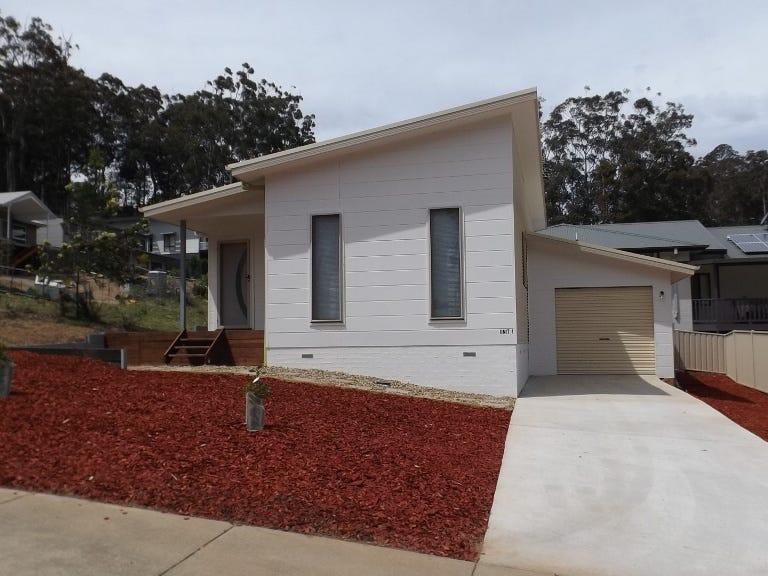 1/34 Litchfield Crescent, Long Beach, NSW 2536