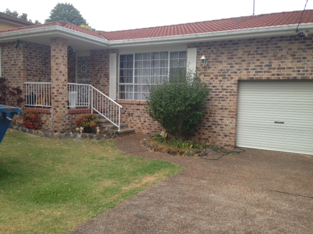 14 Water Street, Forster, NSW 2428