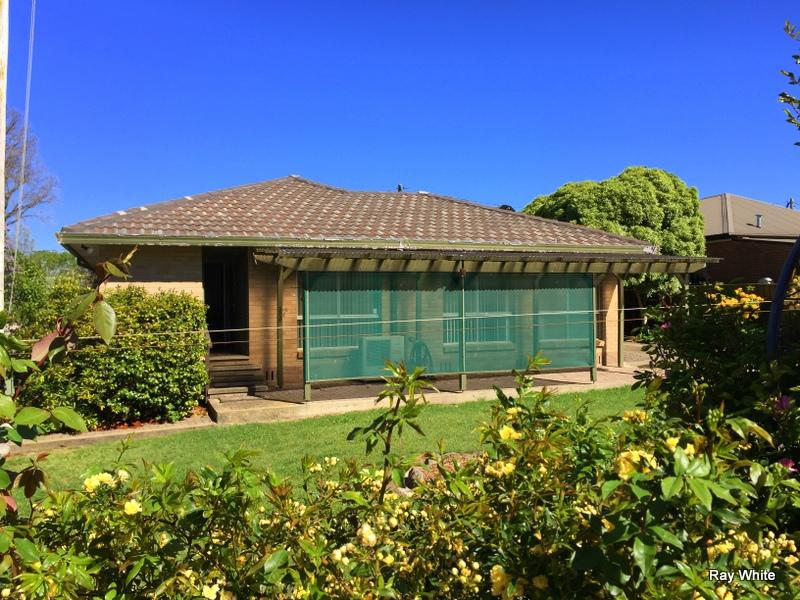 15 Park Lane, Braidwood, NSW 2622