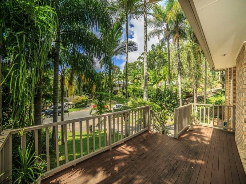 7 Alder Court, Currumbin Waters, Qld 4223