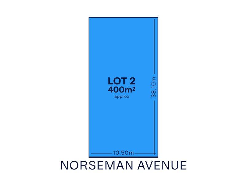 36 Norseman Avenue, Hillcrest, SA 5086